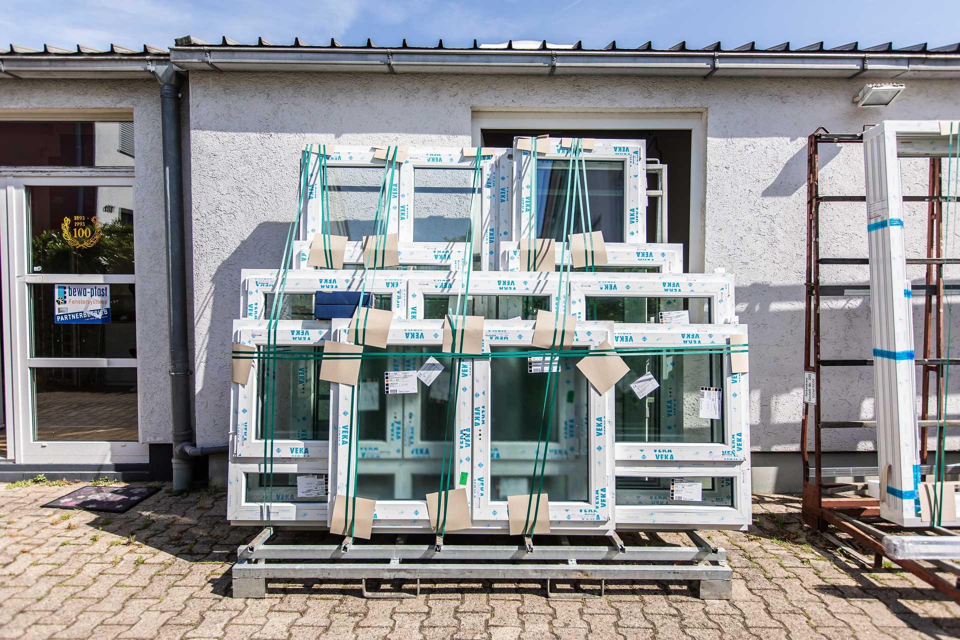 Fenster Frankfurt, Glaserei Frankfurt, Schrank Frankfurt, Schreinerei Frankfurt, Türen Frankfurt